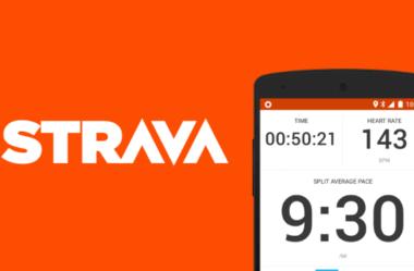 Strava anuncia que app passa a ser mais dedicado a assinantes