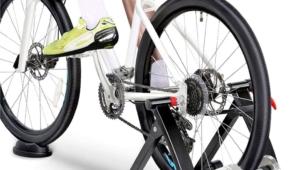 rolo de bike