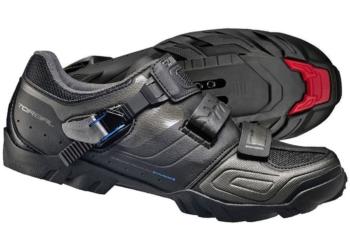sapatilhas shimano m089l