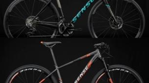 bikes sense