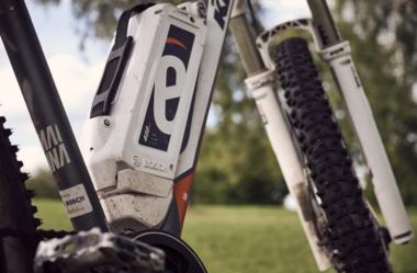 Top 5 bikes e-MTB (Bicicletas Elétricas)