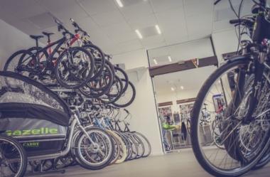 Barato! Conheça ótimas bikes de baixo custo