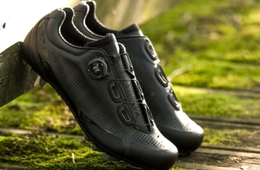 Como escolher as melhores sapatilhas para mountain bike